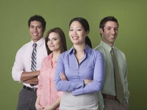 What Are the Benefits of Summer Internships?