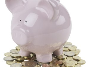 Is It Better to Have a Separate Savings & Checking Account?
