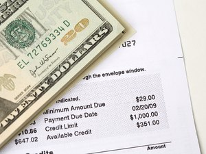 How to Negotiate the Interest Rate on a Credit Card