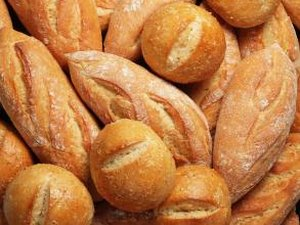 How to Minimize Gluten