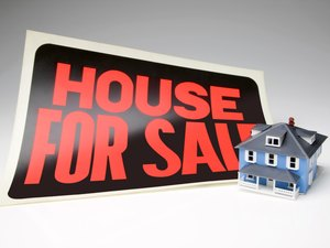 Decision Making Tools for Selling My Home