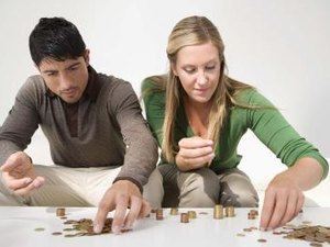 When to Start a Joint Bank Account After Getting Married?