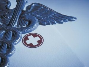 VA Spousal Medical Benefits