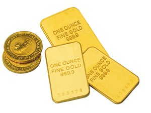 How to Buy Private Gold