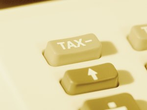 Tax Help for Home Owners