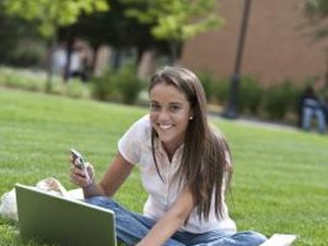 Is the College Tuition Paid by Parents Taxable?