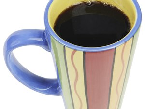 Does Coffee Deplete Nutrients?