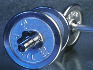 Weightlifting Exercises You Can Do at Home