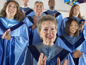 What Is a Choir Advisor?