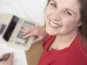 Qualifications of a Bookkeeper