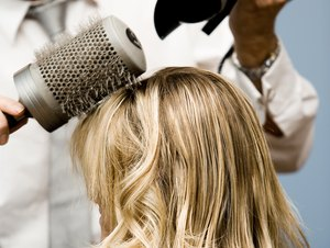 List of Tax Deductions for Hair Stylists