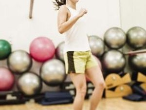 What Is True Aerobic Fitness?
