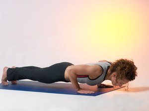What Are the Benefits of Pushups for Women?