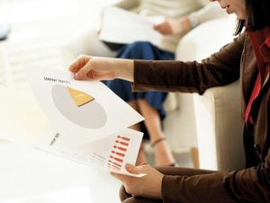 Certified Business Analysis: Professional Certification