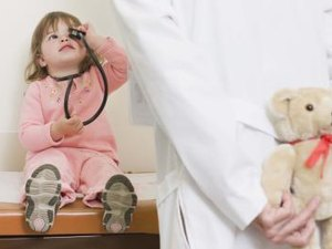 How Do I Receive Charitable Donations for Medical Expenses?