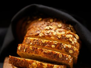 Is Whole-Grain Bread Considered a Superfood?