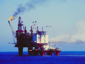 How to Invest in Brent Crude