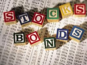 How to Make an Investment Portfolio More Conservative With Asset Allocation