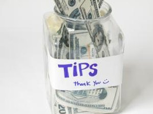 Am I Supposed to Tip at a Mortgage Closing?
