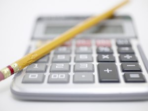 How to Calculate Your Payments on a Fixed Rate Mortgage