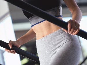 What Gives a Better Workout: a Treadmill or a Stair Climber?