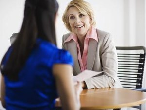 How to Disqualify an Interviewee