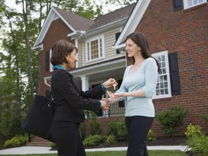 Property Transfer Procedures
