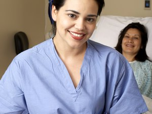 Required Classes to Become an RN