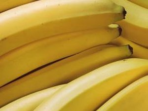 How Much Potassium for Women?