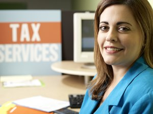 How to Find a Good Tax Consultant