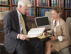 Does an Irrevocable Trust Ever Become Revocable?