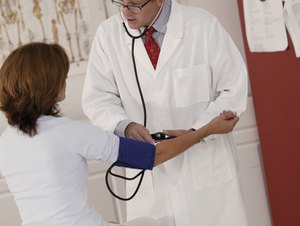 What Is a Clinical Cardiologist?