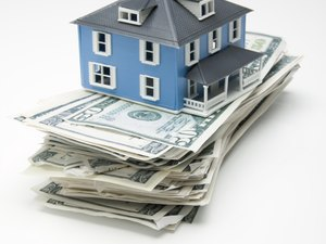 Stand-Alone Second Mortgage Definition