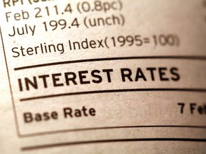 How to Get a Better Interest Rate