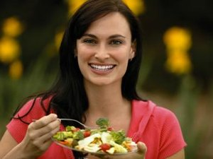 Good Ways to Stay on a Low-Calorie Diet