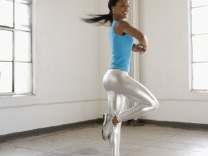 Is Pilates or Gyrotonics Better for Ballet?
