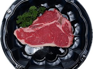 What Nutrients Can Be Found in Beef Steak?