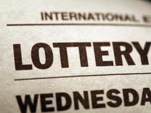 Can Lottery Winnings Be Garnished to Pay Judgments?