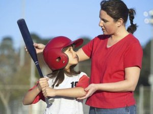 What Are the Duties of a Baseball Coach?