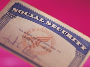 Can My Kids Get Social Security Payments if I'm Retired?