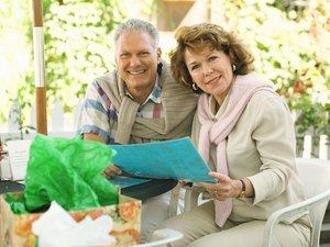 Retirement Age Limits