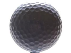 Golf Ball Fitting Guide