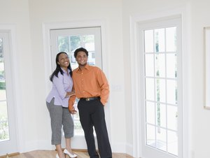 What Happens If You Are Late on a Mortgage Payment?
