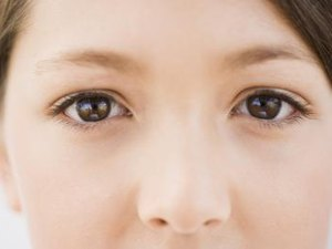Link Between Eyesight & Nutrition