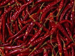 The Disadvantages of Cayenne Pepper