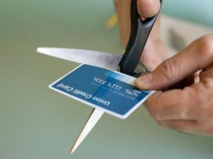 Does Debt Mediation Hurt Your Credit Score?