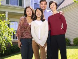 What Is the Difference Between a USDA Loan & an FHA Loan?