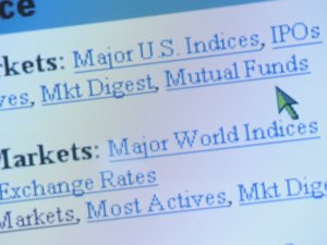 How to Invest in 20 Year Mutual Funds