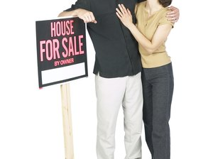 Can I Add My Wife to My Deed With an FHA Loan?