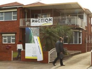 How to Finance a Property at Auction